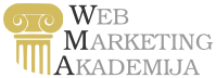 Web Marketing Akademija