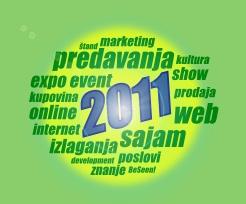 Web::INDUSTRIJA 2011