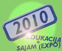 Web::INDUSTRIJA 2010